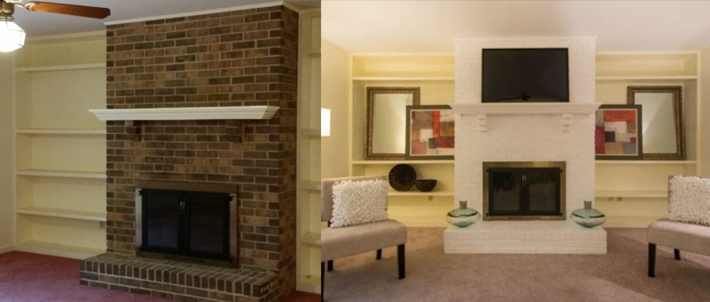 fireplacecomparison